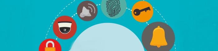 5 ferramentas de segurança essenciais para uma estratégia eficiente