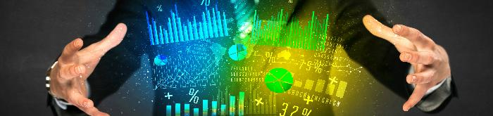 Quais as diferenças entre Small Data e Big Data?