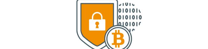 Quais são as maiores ameaças ao Bitcoin e como se proteger?