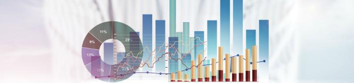 5 estratégias para orientar investimentos em TI com sucesso