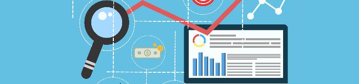 Como otimizar a gestão de gastos com TI?