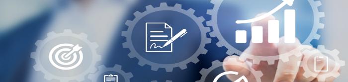 Por que alinhar os serviços de TI às estratégias de negócio?