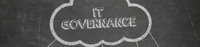 Quais os benefícios da Governança de TI?