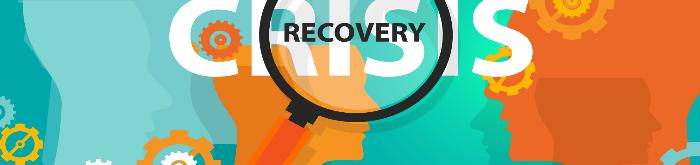 Como se recuperar após o fracasso de um projeto de TI?