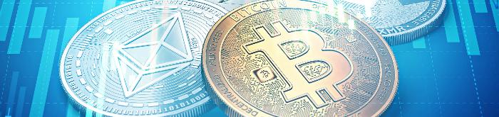 É seguro investir em moedas digitais?