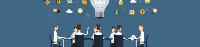 6 dicas para otimizar a gestão de TI em 2018