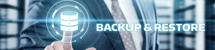 Qual a importância de realizar testes de recuperação de backups?