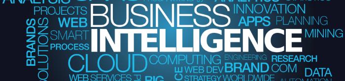 Quais as diferenças entre Business Intelligence e Big Data?