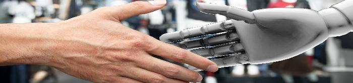 Descubra como a automação comercial pode ajudar o varejo