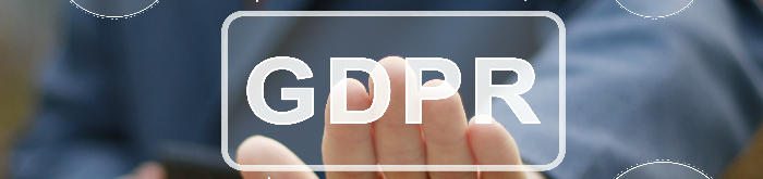 Como empresas brasileiras estão sendo afetadas pelo GDPR?