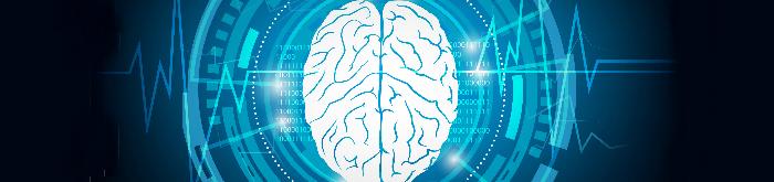 Era cognitiva: seus clientes já estão preparados?