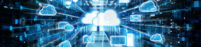 Como reduzir custos de TI com Banco de dados em Nuvem