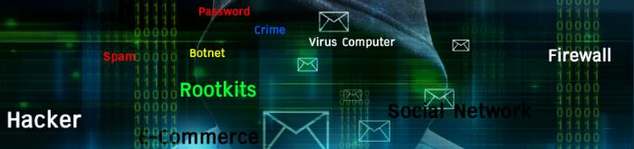 Quais as novas ciberameaças que seus clientes precisam se preocupar?
