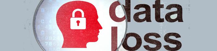 7 recursos fundamentais para uma solução avançada de prevenção de perda de dados