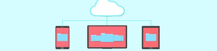 5 tendências de armazenamento em Nuvem para colocar em prática