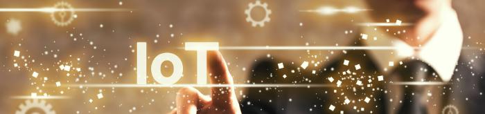 Chief Internet of Things Officer: seus clientes sabem a importância desse profissional?
