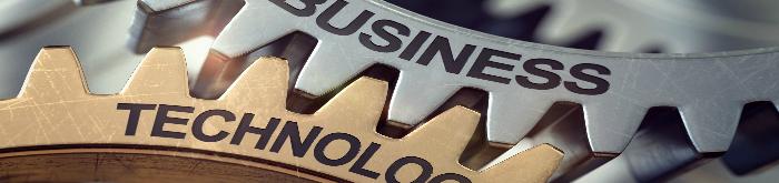 Como a governança de TI pode ajudar nos negócios?