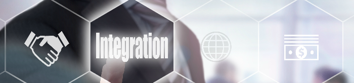 Aprenda a transformar a cultura corporativa para a TI Bimodal