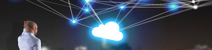 Saiba quais são as principais dúvidas do mercado sobre Cloud