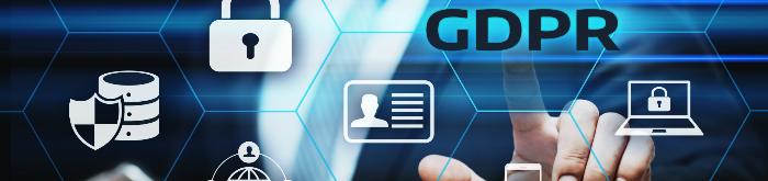 Segurança de dados: sua empresa está preparada para o regulamento GDPR?