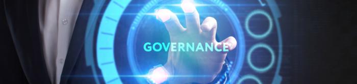Qual a importância da Governança de Dados no backup na Nuvem?