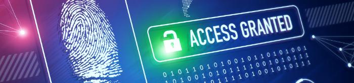 Proteção inteligente de identidade: saiba como minimizar ataques