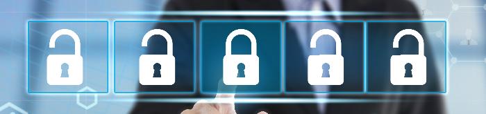 Cibersegurança: qual o papel da resiliência de dados?