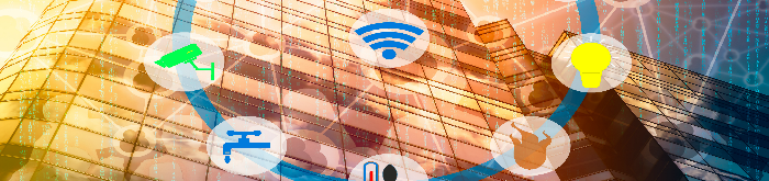 O que são edifícios inteligentes?