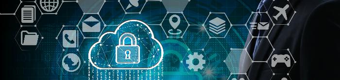 Como Data Science pode ajudar no combate a fraudes?