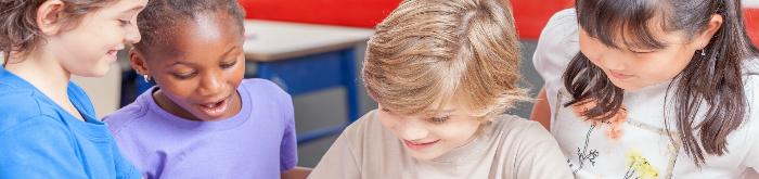 Transformação digital: novos paradigmas para educação
