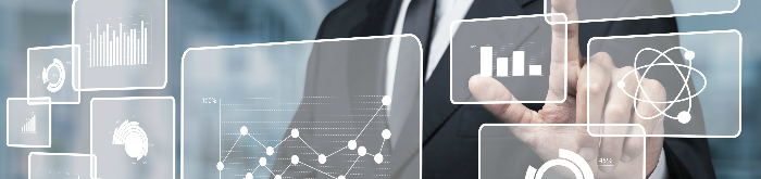Como o Business Intelligence pode ajudar na gestão empresarial?