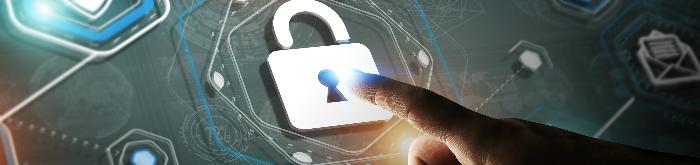 O desafio em conciliar o comportamento humano e combater riscos de cibercrime