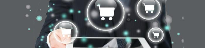 5 tendências para adicionar soluções tecnológicas no Varejo e incrementar seu business