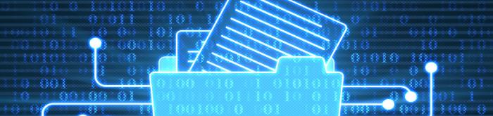 Como garantir grandes resultados com Small Data?