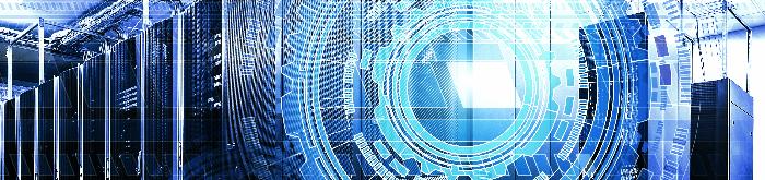 Quais os benefícios da virtualização de data centers para as empresas?