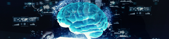 6 erros comuns no uso de Machine Learning que devem ser evitados