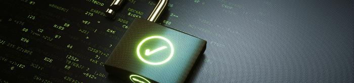 5 erros graves que impactam a segurança de softwares corporativos