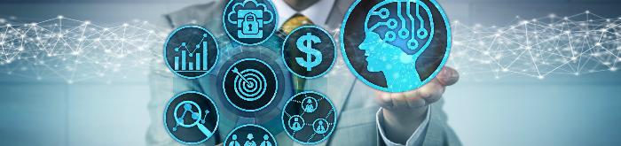 Como Machine Learning pode aumentar as vendas de sua revenda de TI?