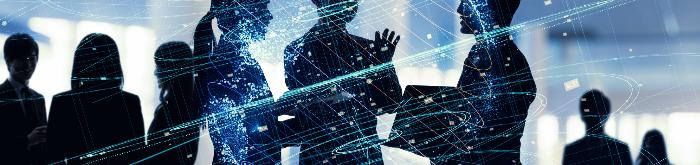 Conheça a evolução da TI tradicional: a Tecnologia de Negócios