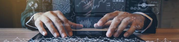 Quais as vantagens de uma estratégia de Business Intelligence nos negócios?