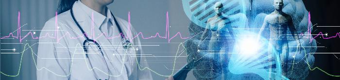 5 benefícios da Inteligência Artificial na saúde