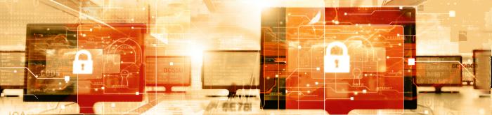 Como preparar a empresa de seus clientes para lidar com um ataque digital?