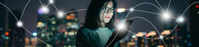 5 tecnologias emergentes que mudarão o futuro das empresas