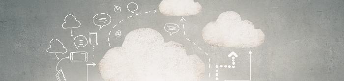 5 etapas para reestruturar a TI das empresas na era Multicloud