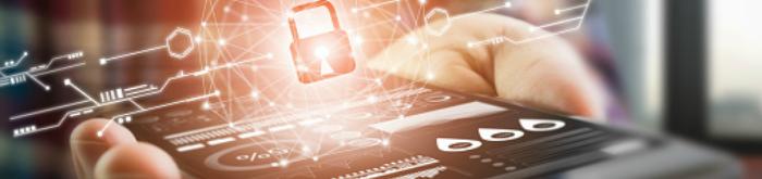 Segurança de dados móveis cria grandes desafios para as empresas