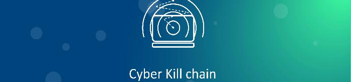 Cyber kill chain: 5 etapas para eliminar um ciberataque
