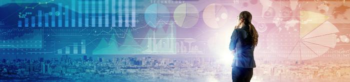 Como fica a privacidade de dados nas análises de Big Data?