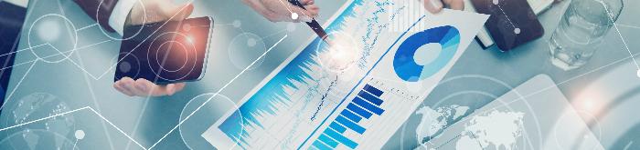 Por que o Big Data precisa ser regulamentado?