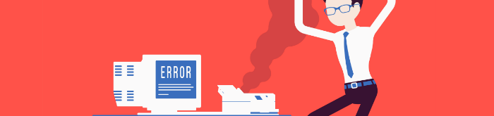 27_09_Blog_West-[700x165]Como realizar uma gestão de incidentes de TI eficiente?