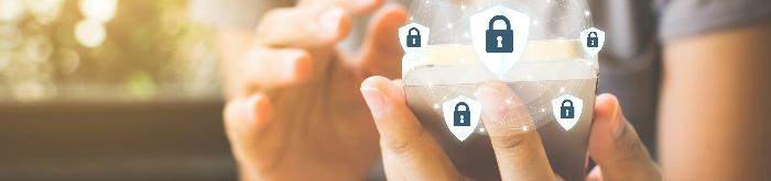 Como unir segurança e mobilidade nas empresas?